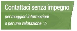 infoBanner